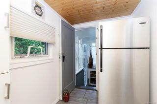 Photo 13: 3240 Irma St in Saanich: SW Tillicum House for sale (Saanich West)  : MLS®# 841422
