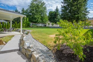 Photo 82: 2450 Northeast 21 Street in Salmon Arm: Pheasant Heights House for sale (NE Salmon Arm)  : MLS®# 10138602