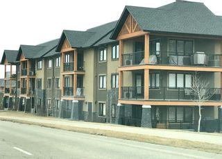 Photo 18: 411 103 VALLEY RIDGE Manor NW in Calgary: Valley Ridge Condo for sale : MLS®# C4108902