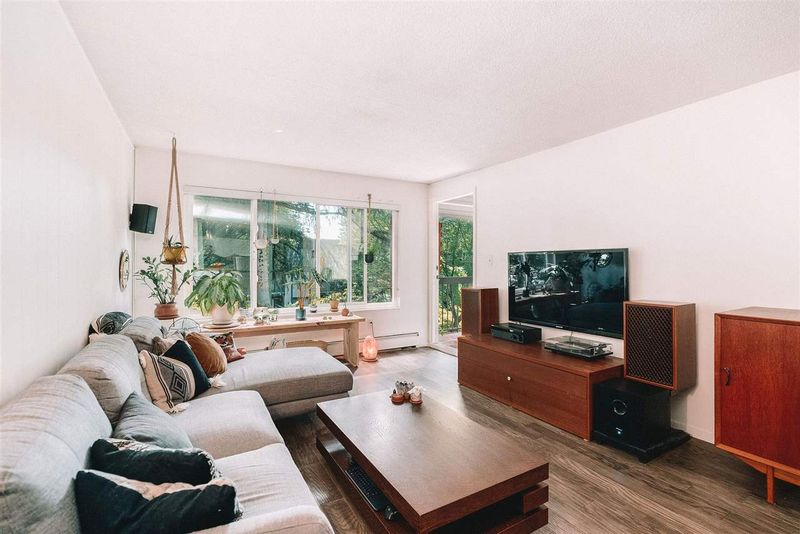 FEATURED LISTING: 204 - 222 TEMPLETON Drive North Vancouver