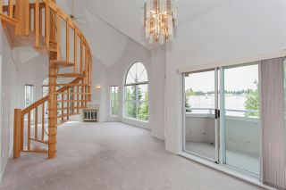 "Photo 3: 305 7161 121 Street in Surrey: West Newton Condo for sale in ""Highlands"" : MLS®# R2166269"