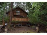 Property Photo: 3609 Masthead CRES in PENDER ISLAND