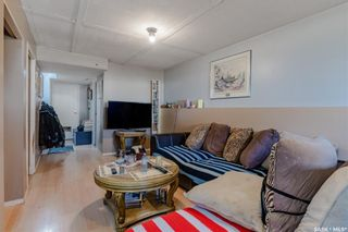 Photo 15: 323 V Avenue South in Saskatoon: Pleasant Hill Residential for sale : MLS®# SK856247