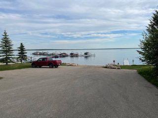 Photo 11: 319 55101 STE ANNE TRAIL: Rural Lac Ste. Anne County Rural Land/Vacant Lot for sale : MLS®# E4237069