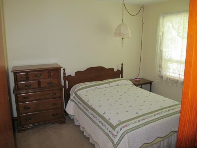 Photo 14: Photos:  in WINNIPEG: East Kildonan Residential for sale (North East Winnipeg)  : MLS®# 1314898