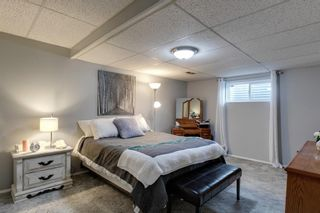 Photo 33: 53 Wood Valley Road SW in Calgary: Woodbine Detached for sale : MLS®# A1111055