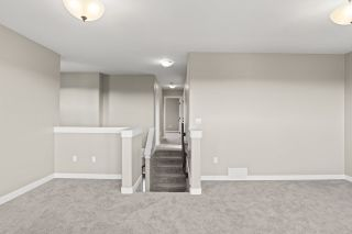 Photo 17: 6603 Tri-City Way: Cold Lake House for sale : MLS®# E4217268