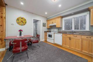 Photo 6: 20675 LORNE Avenue in Maple Ridge: Southwest Maple Ridge House for sale : MLS®# R2534798