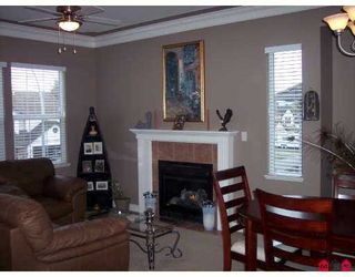 """Photo 2: 8263 MELBURN Drive in Mission: Mission BC House for sale in """"COLLEGE HEIGHTS"""" : MLS®# F2705365"""