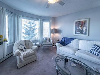 Photo 3: 2407 2407 Hawksbrow Point NW in Calgary: Hawkwood Apartment for sale : MLS®# A1118577