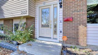 Photo 2: 347 Whiteside Road NE in Calgary: Whitehorn Detached for sale : MLS®# A1153718