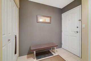 Photo 20: 302 9707 105 Street in Edmonton: Zone 12 Condo for sale : MLS®# E4248909