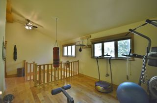 Photo 9: 11 13651 CAMP BURLEY ROAD in Garden Bay: Pender Harbour Egmont House for sale (Sunshine Coast)  : MLS®# R2200142