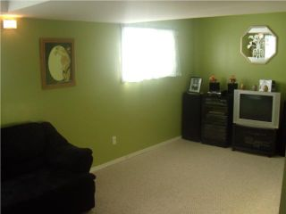 Photo 13: 719 Pritchard Avenue in WINNIPEG: North End Residential for sale (North West Winnipeg)  : MLS®# 1002853