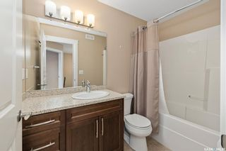Photo 20: 212A Dunlop Street in Saskatoon: Forest Grove Residential for sale : MLS®# SK859765