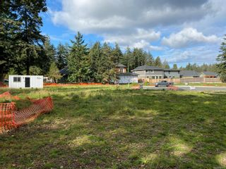 Photo 8: Lt16 1170 Lazo Rd in : CV Comox (Town of) Land for sale (Comox Valley)  : MLS®# 856214