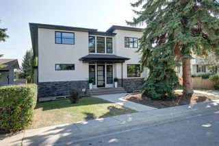Main Photo: 25 Glenside Drive SW in Calgary: Glendale Detached for sale : MLS®# A1138680
