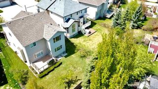 Photo 36: 142 WEST SPRINGS Place SW in Calgary: West Springs Detached for sale : MLS®# C4301282