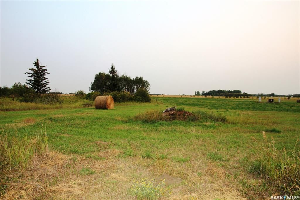 Main Photo: Lot J Bluebird Way in Blucher: Lot/Land for sale (Blucher Rm No. 343)  : MLS®# SK845563