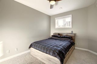 Photo 36: 13020 164 Avenue in Edmonton: Zone 27 House for sale : MLS®# E4228640