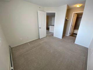 Photo 18: 11812 22 Ave in Edmonton: Condo for rent