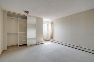 Photo 15: 8 1607 26 Avenue SW in Calgary: South Calgary Apartment for sale : MLS®# A1136488