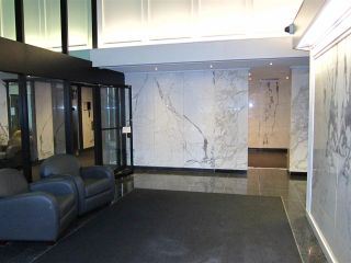 "Photo 4: 1003 1177 HORNBY Street in Vancouver: Downtown VW Condo for sale in ""London Place"" (Vancouver West)  : MLS®# R2438307"