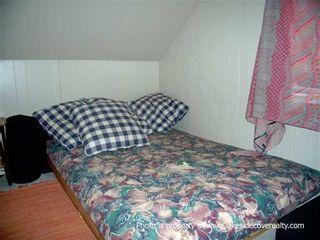Photo 13: 2683 Lone Birch Trail in Ramara: Rural Ramara House (Bungalow) for sale : MLS®# X3111220