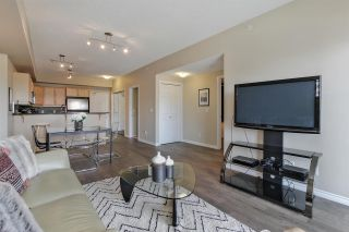 Photo 4: Downtown in Edmonton: Zone 12 Condo for sale : MLS®# E4167017