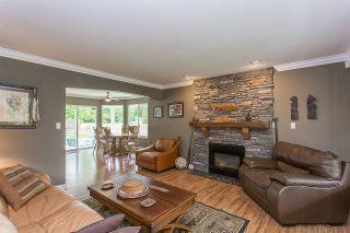 Photo 6: 28675 98 Avenue in Maple Ridge: Whonnock House for sale : MLS®# R2279766