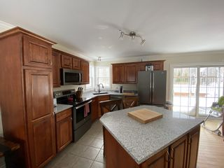 Photo 11: 2381 Truro Road in Westville: 107-Trenton,Westville,Pictou Residential for sale (Northern Region)  : MLS®# 202105671