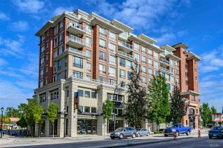 """Photo 1: 514 4078 KNIGHT Street in Vancouver: Knight Condo for sale in """"KING EDWARD VILLAGE"""" (Vancouver East)  : MLS®# R2388018"""