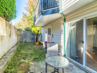 Photo 14: 13 76 Mill St in : Na Old City Condo for sale (Nanaimo)  : MLS®# 859070