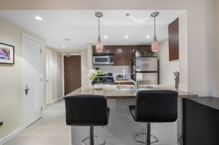 Photo 14: 306 688 ABBOTT STREET in Vancouver: Downtown VW Condo for sale (Vancouver West)  : MLS®# R2602237