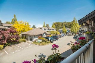 """Photo 24: 69 2450 LOBB Avenue in Port Coquitlam: Mary Hill Townhouse for sale in """"SOUTHSIDE ESTATES"""" : MLS®# R2581956"""