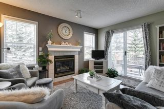 Photo 26: 1905 7171 COACH HILL Road SW in Calgary: Coach Hill Row/Townhouse for sale : MLS®# A1111553