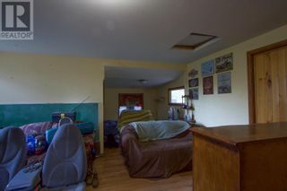 Photo 23: 5328 THOMPSON ROAD in 108 Mile Ranch: House for sale : MLS®# R2617376