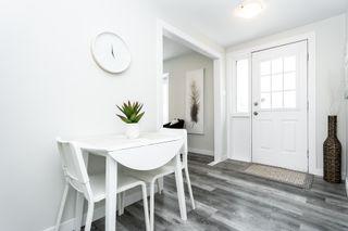 Photo 2: 505 Notre Dame Street in Winnipeg: St Boniface House for sale (2A)  : MLS®# 202002080