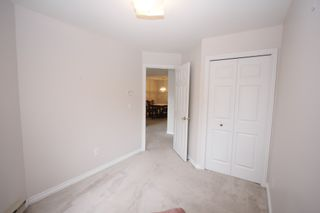 Photo 27: 207 8985 Mary Street in Chilliwack: Chilliwack W Young-Well Condo for sale