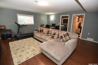 Photo 26: 112 Peters Drive in Nipawin: Residential for sale : MLS®# SK871128