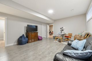 Photo 23: 7719 GETTY Wynd in Edmonton: Zone 58 House for sale : MLS®# E4248773