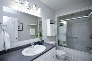 Photo 19: 56 Balsam Circle in Lower Sackville: 25-Sackville Residential for sale (Halifax-Dartmouth)  : MLS®# 202108516