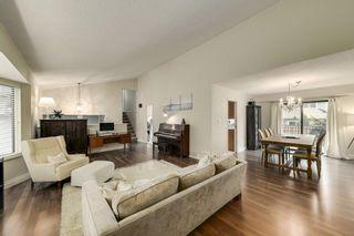 Photo 4: 4851 PEMBROKE Place in Richmond: Boyd Park House for sale : MLS®# R2574122