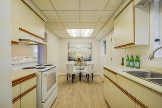 Photo 8: 47 Bushmills Square in Toronto: Agincourt North House (2-Storey) for sale (Toronto E07)  : MLS®# E5289294