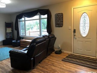 Photo 23: 23 Wexford Street in Lanigan: Residential for sale : MLS®# SK828681