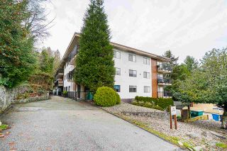 FEATURED LISTING: 104 - 195 MARY Street Port Moody