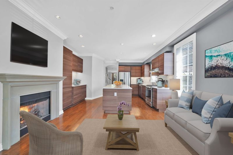 FEATURED LISTING: 6377 LARKIN Drive Vancouver