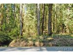 Property Photo: Lot 11 Thelmita PL in SOOKE