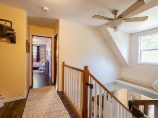 Photo 33: 461 Aurora St in : PQ Parksville House for sale (Parksville/Qualicum)  : MLS®# 854815