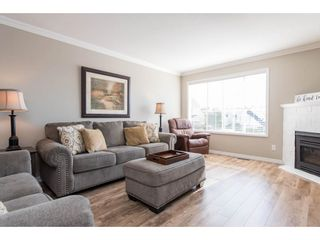 """Photo 11: 34 31255 UPPER MACLURE Road in Abbotsford: Abbotsford West Townhouse for sale in """"Country Lane Estates"""" : MLS®# R2595353"""